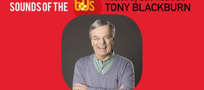 Tony Blackburn Social Assets FB20