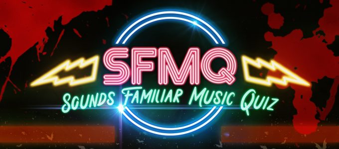 SFMQ-Halloween crop
